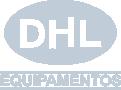 DHL Equipamentos
