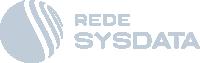 Rede Sysdata