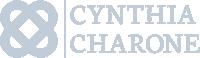 Cynthia Charone